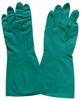 3246 nitrile gloves