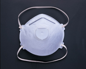 DTC3M-F Dust Mask