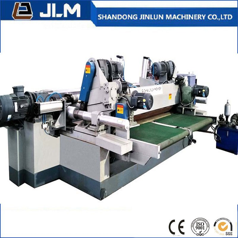 8 Feet Wood Working Machine From China