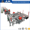 Shandong Jinlun Sell Plywood Dd Trimming Saw