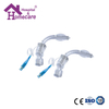 HK16b Tracheostomy Tube