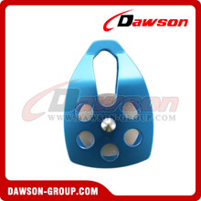 Aluminum Alloy Pulley DS-YAP006