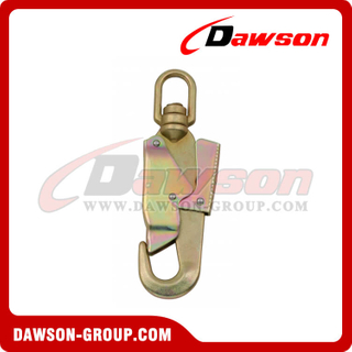 High Tensile Steel Alloy Snap Hook DS-YIH017