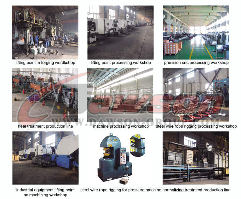 production equipment - China Supplier