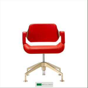 Lift Chair 869C