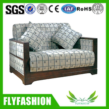 Home used comfortable sofa(OF-39)
