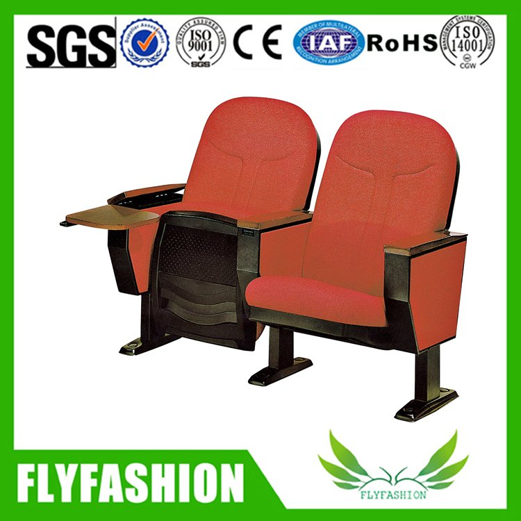 folding theater chair auditorium seating(OC-157)