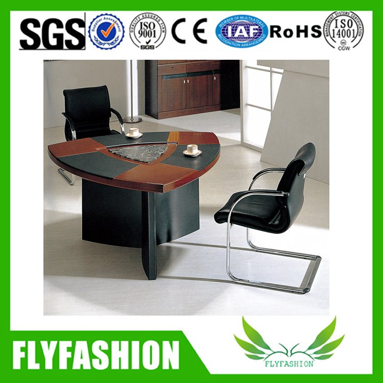 Professional granite conference table Made in Guangzhou(CT-42)
