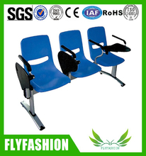 Training Tables&chairs (SF-43F)
