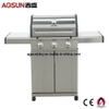 3b Outdoor Gas Barbcue Grill