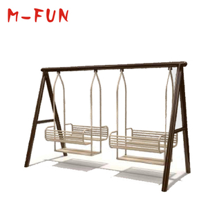 Garden Swing Chair For Sale