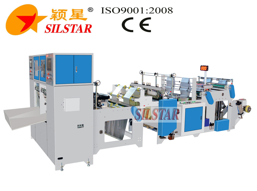 high speed rolling bag maker with paper core.jpg