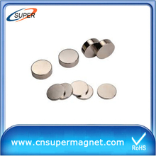 Low price 50M Neodym magnet disc