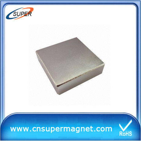 who sells crazily hottest sales block neodymium magnets