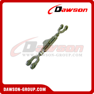 Spanner Turnbuckle