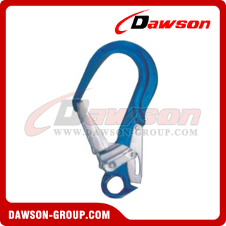 DS9103 460g Aluminium Hook
