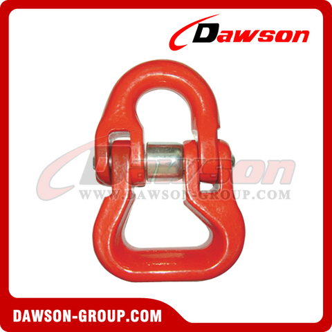 DS001 G80 Web Sling Connector