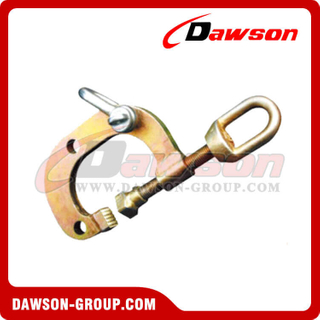 DSAPC014 Dawson Clamp