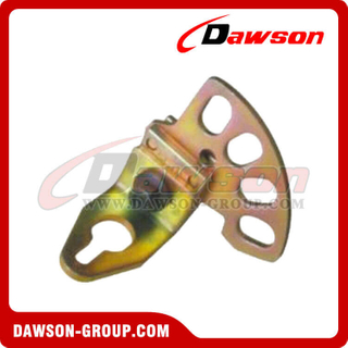 DSAPC011 Dawson Clamp