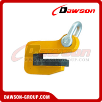 Steel Tube Lifting Clamp