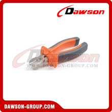 DSTD3002 Cutting tools