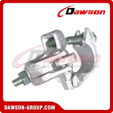 Anchor Bolts Bracket Products Construction Scaffolding
