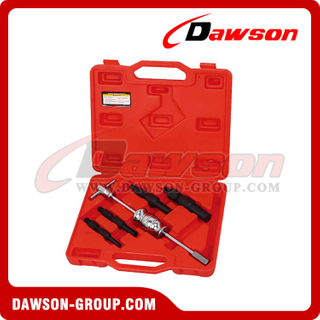 DSHS-E0026 Brake & Wheel Repair Tools Inner Bearing Puller