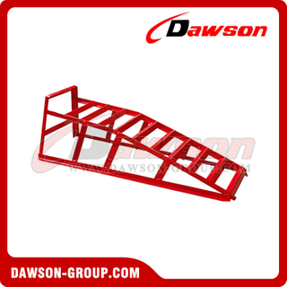 DSTD2001G Auto Equipments Accessories Vehicle Ramps