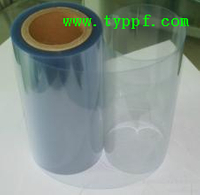 Rigid PVC Film,Rigid PVC Sheet