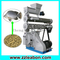 5T/H Automatic Feed Pellet Making Plant,Chicken Feed Pellet Machine