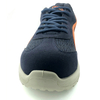 2020 New Anti Slip Shock Absorber Lightweight Fashion Sport Safety Shoes Composite Toe