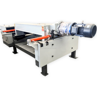 Hot Sale 8 Feet Wood Rounder Lathe