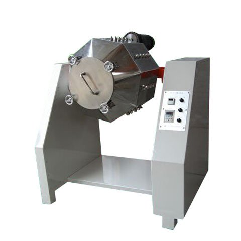 Ball-milling Matcha tea processing machine(Superfine tea powder )