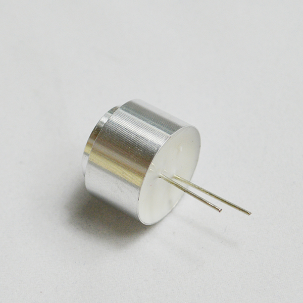 Ultrasonic Sensor 16mm 40kHZ-USC16T/R-40MPWA
