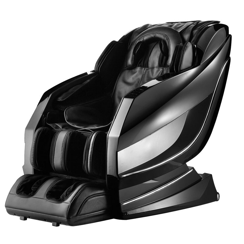 2018 Top Quality Home Use 3D Zero Gravity Massage Chair
