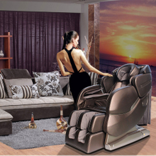 Best Full Body Massage Chair Recliners