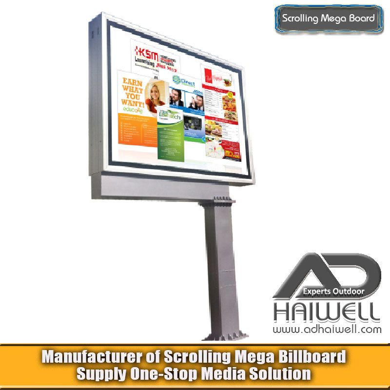 Scrolling-Mega-Bcklit-Billboard-02.jpg