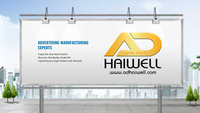 //a3.leadongcdn.com/cloud/ijBqjKpkRinSiljrlrjn/adhaiwell-innovative-advertising-products.jpg