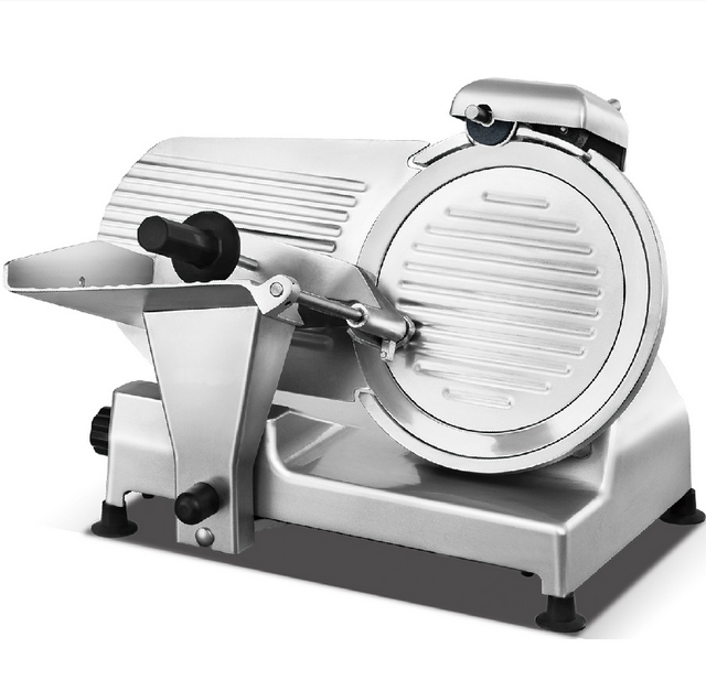 OCEANGAIN MEAT SLICER MACHINE 2