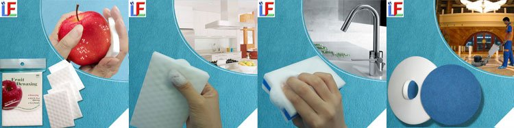 Melamine-Sponge-Application-2.jpg
