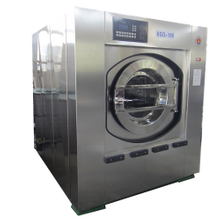 Washer Extractor 100kg-CE Approved