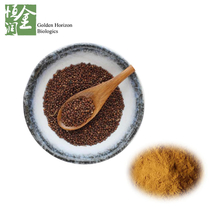 Kosher Certified Perilla Seed Extract