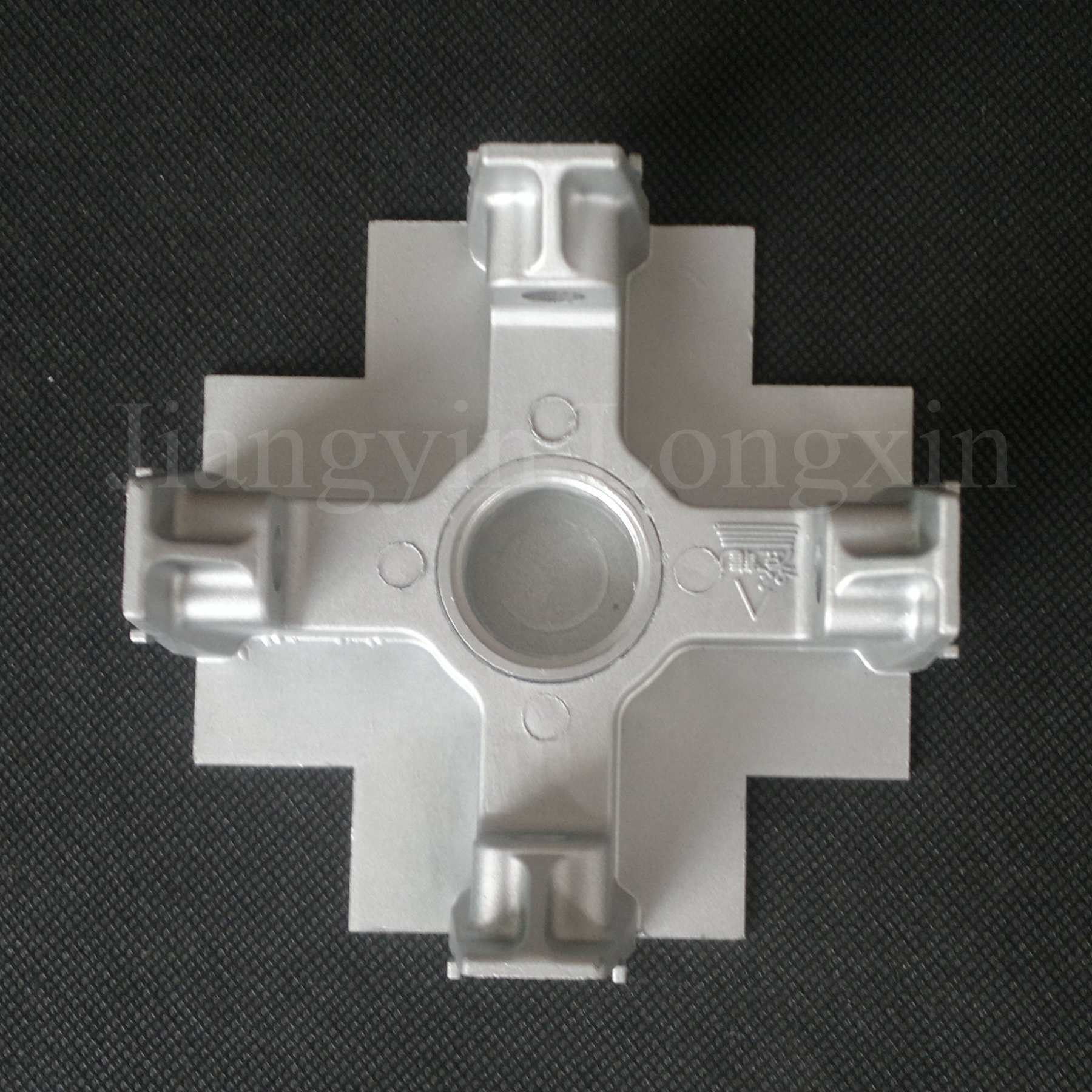 Aluminum Casting Parts for Ceiling