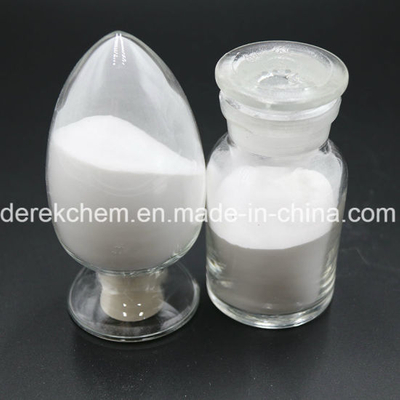 Redispersible Polymer Powder for Flexible Waterproof Putty