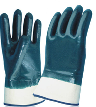 3312 nitrile gloves