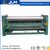 4 Feet /8 feet 4 Rollers Double Sides Glue Spreader for Plywood Making Machine