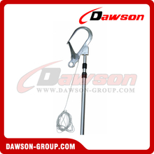 Anchor Hook with telescopic pole DS-YAA016