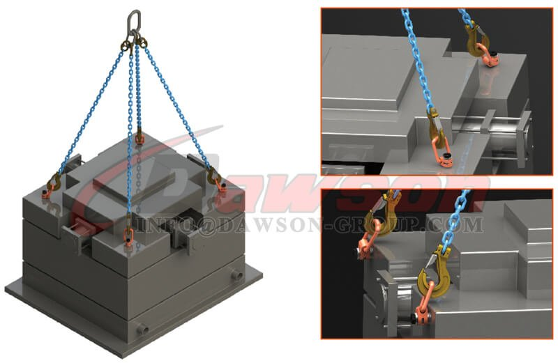 Application of DS173 G80 Pivoting Lifting Screw.jpg