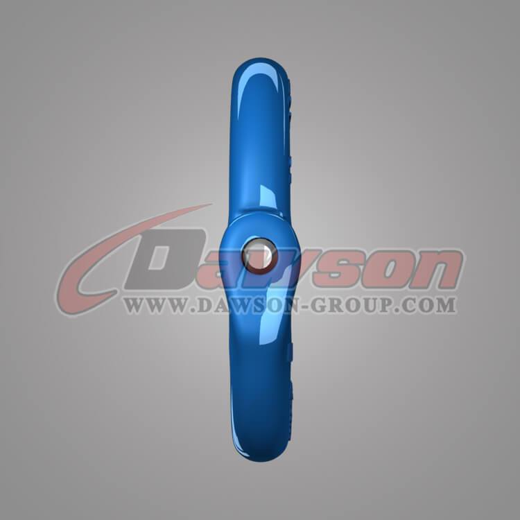 Grade 100 Japanese Type Connecting Link, Color Painted Connector Link - China Supplier, Factory - Dawson Group Ltd.