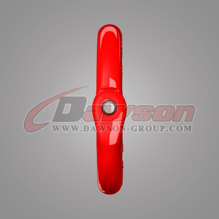 Grade 80 European Type Connecting Link - China Supplier, Factory